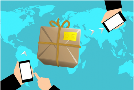 Why same day delivery is so important for e-commerce