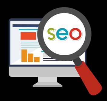 Small businesses and the SEO mistakes they make