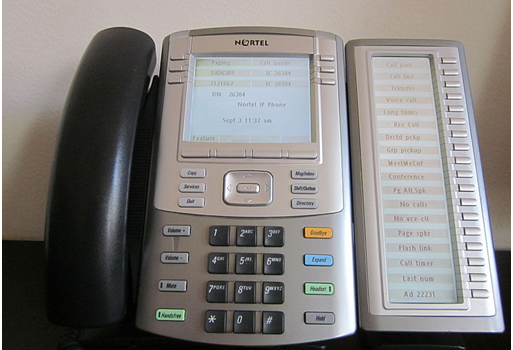 The Advantages of Combining VoIP with SIP Trunking