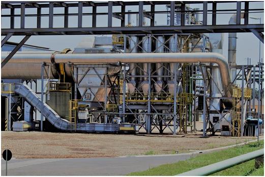 'Digitizing' Your Manufacturing Plant Benefits