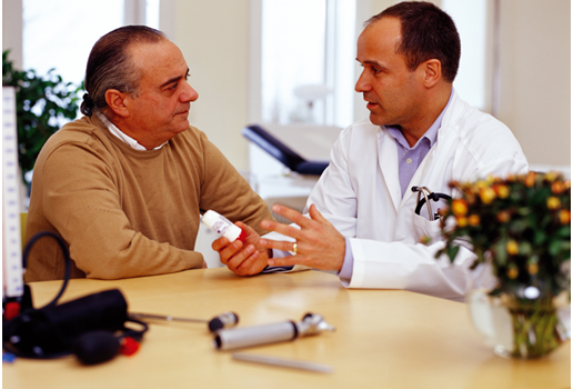 What to Ask Your Doctor About Clinical Trials