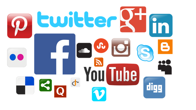 Social media easier with Twitter tools