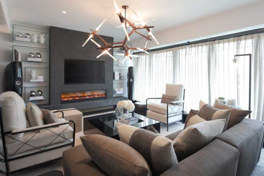 Why should you hire a competent interior designer?