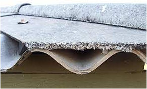 Should I Have an Asbestos Survey?