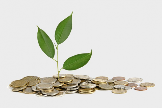 Gold Investments and Self-Managed Superannuation Funds